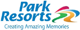 Park-Resorts