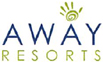 away-resorts